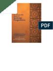 (eBook - ISLAM) - seeking forgiveness