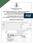 All.B3 - Relazione calcolo strutturale.pdf
