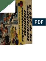 ABC Instalaciones Recidenciales - Enríquez Harper.pdf