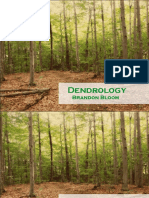 dendrology-140121141114-phpapp01