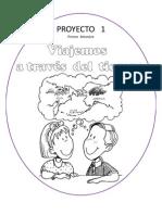 portadas de proyectos 6°