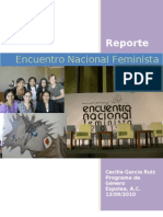 ENF 2010
