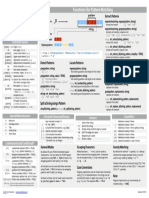 RegExCheatsheet.pdf