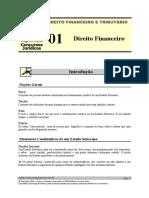 01 Direito Financeiro.pdf