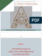 3.1._Modelos, tipos y tipologia.pdf