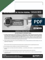 DPF13DEL_001_01-prova.pdf