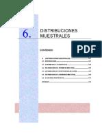 Apunte_6 varianza muestral.pdf