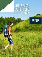Turismo Sostenible Aviatur