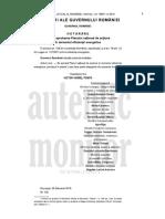 HG_122_2015.pdf
