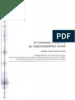 responsabilidad social del contador.pdf