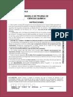 2018-17-07-20-modelo-cs-quimica