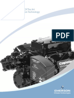 COPELAND Stream Brochure