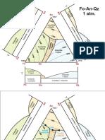 animación 2.pdf