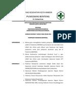 AllDocs.net-01Sk Kapus Tentang Indikator Prioritas Monitoring Dan Penilaian Kinerja Puskesmas.pdf