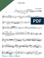 1781Violin_Flute_Astor_piazzolla_-_Histo.pdf