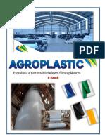 E Book Agroplastic