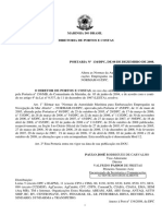 seguranca.pdf