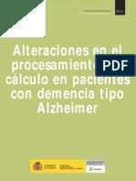 mtas0090.pdf
