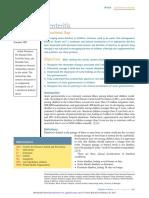 6DehydrationRefArticle6.pdf