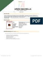 G. F. Handel -Passacaglia-SheetMusicCC.pdf