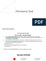 Performance Task - Mechanics.pptx