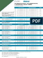 Lista de Precios Valery Febrero 2018-1