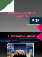 253329185-Turismul-Capitalelor-Culturale-prezentare.pptx