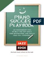 piano_success_playbook-2016.pdf