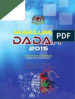 BUKU-MAKLUMAT-DADAH-2015-1.pdf
