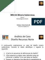 MIN-344 Clase 8