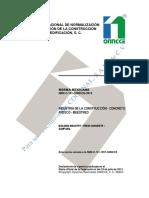 NMX-C-161-ONNCCE-2013.pdf