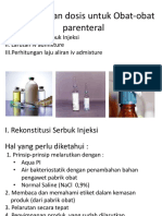 Soal IV Admixture (4)
