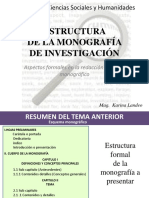 Estructuradelamonografadeinvestigacin 141216164324 Conversion Gate02