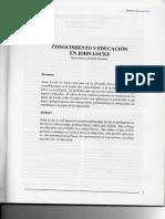 Dialnet-ConocimientoYEducacionEnJohnLocke-4892997