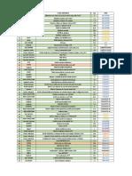 Pack cursos.pdf