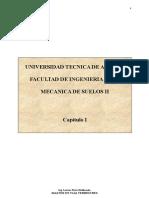 1 La Ing Civil y el Suelo.doc