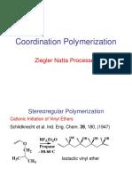 Ch5 CoordinationPolymerization Daly