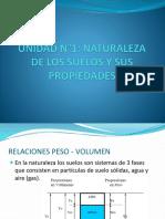 Clase-2.pptx