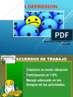 LA DEPRESION seminario.pptx