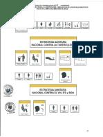 RD_015_2015_SEÑALIZACION_Parte5.pdf