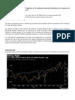 Lectura Petroleum Economy