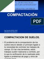 Compactacion de Suelos_ron