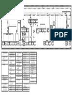 PE0019W215099A.pdf