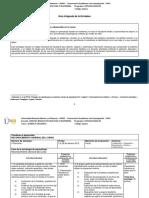100416_Guia_Integrada_de_actividades_2015-I.pdf