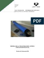 Medida de velocidad del sonido.pdf