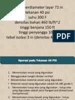 TUGAS 3 PA