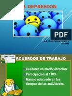 LA DEPRESION.pptx
