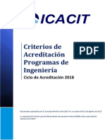2018_ICACIT_CAI_Criterios(2)