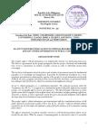 HB 0347 - Freedom of Information Bill.pdf