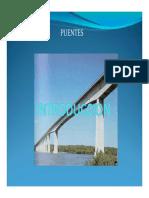 HºPº_introduccion.pdf